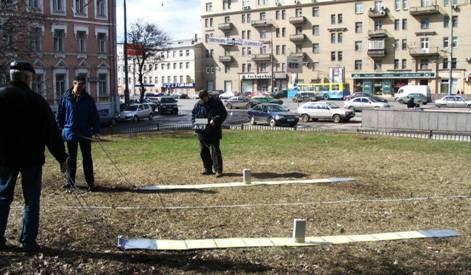 Георадар, radar-stv.ru, георадар работа, схема георадара, Георадар работа форум,Георадар плотность, герадар...